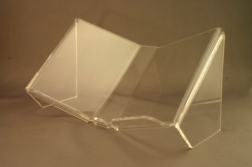 la bulle acheter des pr sentoirs pour objet presentoir livre ouvert pour les livres lutrin monoblo. Black Bedroom Furniture Sets. Home Design Ideas
