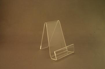la bulle acheter des pr sentoirs pour objet lutrin monobloque presentoir livre ferm pour les liv. Black Bedroom Furniture Sets. Home Design Ideas